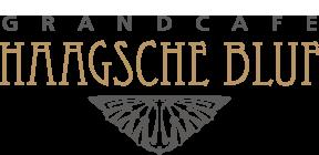 Grandcafe Haagsche Bluf