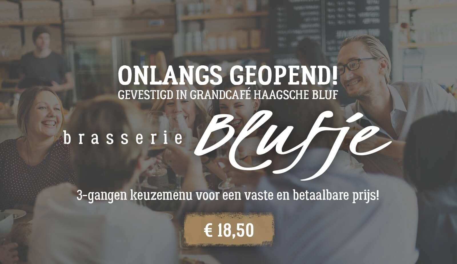 Website-Brasserie-Blufje
